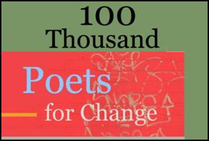 100 Mil Poetas por el Cambio