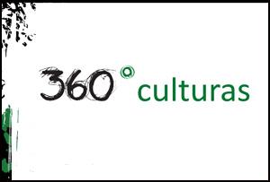 360º Culturas