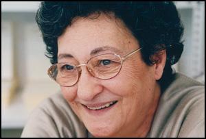 Aguirre, Francisca