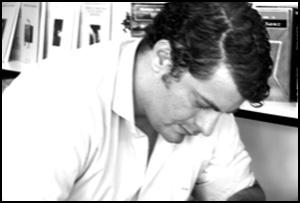 Anaya, Fernando