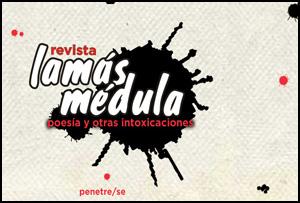 Revista Lamás Médula