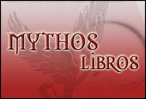 Editorial Mythos Libros
