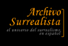 Archivo surrealista