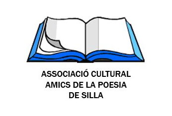 Associació Cultural Amics de la Poesia de Silla