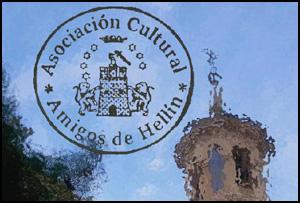 Asociación Cultural Amigos de Hellín