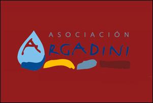 Asociación Argandini