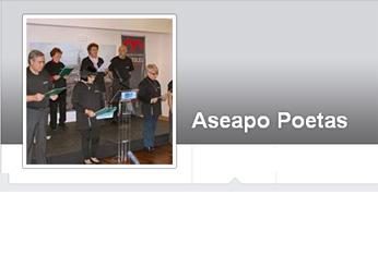 Asociación Española de Amigos de la Poesía (ASEAPO)