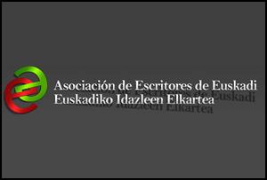 Asociación de Escritores de Euskadi