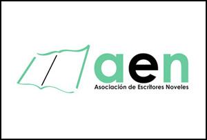 Asociación de Escritores Noveles