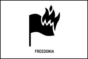 Asociación Freedonia