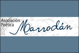Asociación Poética Marrodán