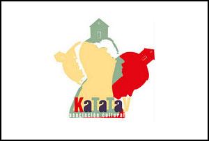 Asociación Cultural Casa Katatay, Perú