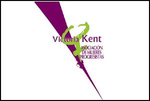 """Asociación de Mujeres Progresistas """"Victoria Kent"""""""