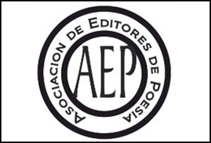 Asociación de Editores de Poesía