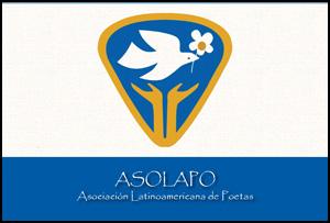 ASOLAPO, Asociación Latinoamericana de Poetas