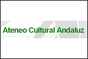 Ateneo Cultural Andaluz