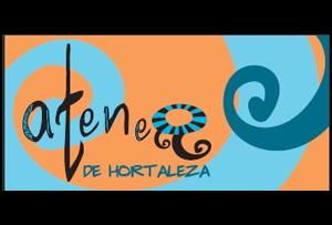 Ateneo Literario de Hortaleza