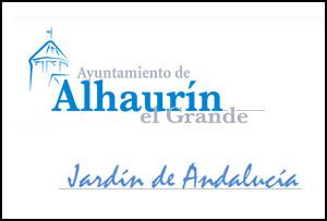 Ayuntamiento de Alhaurin el Grande