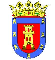 Ayuntamiento de Bujalance