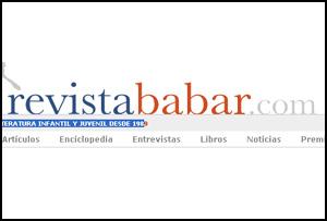 Revista Babar