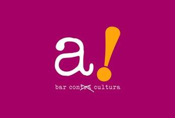 Bar Aleatrorio