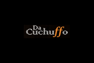 Bar Cuchuffo