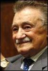 3 años sin Mario Benedetti