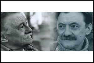 Dos años sin el poeta Mario Benedetti