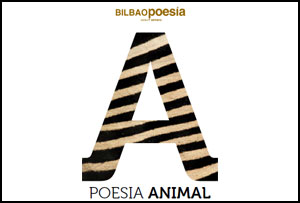 XII Bilbao Poesía, 2011