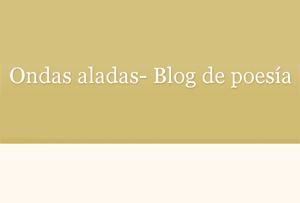 'Ondas aladas', blog de Jorge Sánchez López