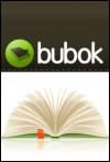 Novedades en Bubok: Pack Digital, Bubok Colombia, Servicio de Asesoría al Autor...