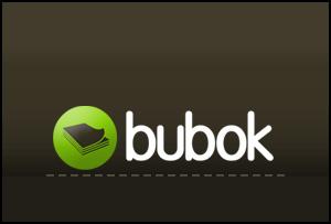 II Concurso de Literatura Multimedia Bubok, 2011