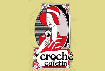 Cafetín Croché