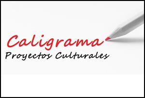 Caligrama Proyectos Culturales