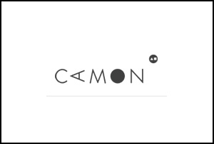 CAMON Madrid