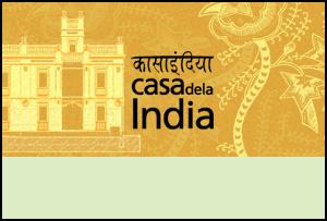 Casa de la India