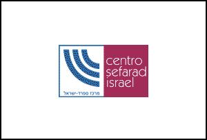 Casa Sefarad-Israel