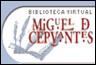 Cervantes virtual