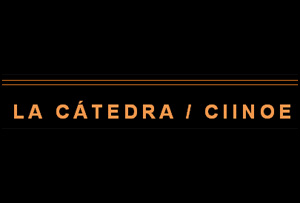 Cátedra Iberoamericana Itinerante de Narración Oral Escénica (CIINOE)