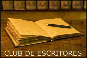 Club de escritores