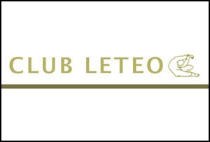 Club Cultural Leteo