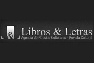 Libros & Letras