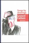 Presentación de 'Songs by drawings' homenaje a Leonard Cohen en la Librería Rafael Alberti