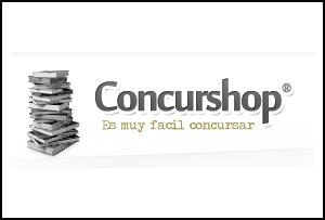 Concurshop