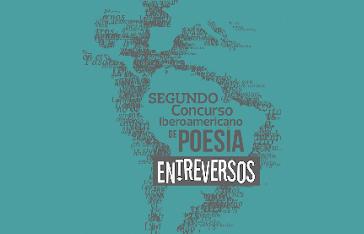 II Concurso Iberoamericano de Poesía