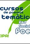 Concursos de Poemas Temáticos 'Red Social de Poesía'