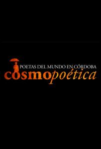 Cambio estético en Cosmopoética