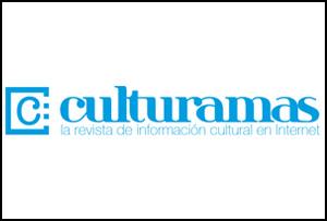 Culturamas
