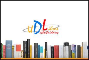 Distribuidora de libros UDL