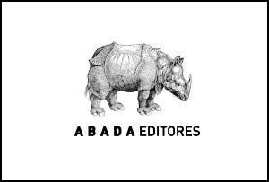 Editorial Abada Editores